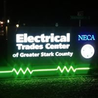 Canton Electrical JATC