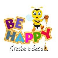 Creche Be Happy