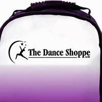 The Dance Shoppe Ltd.