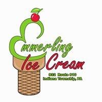 Emmerling Ice Cream
