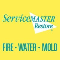 ServiceMaster Restoration by QuickResponse