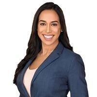 Lizette M. Sierra, PA, Immigration Attorney