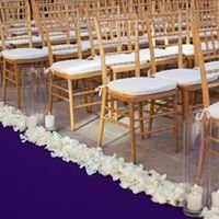 Averys Chair Covers & More
