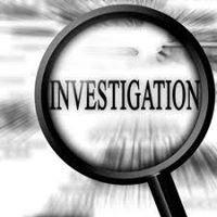 Cadillac-ASAP Process Service & Investigations LLC