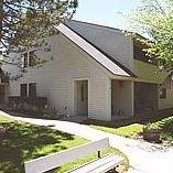 Village Manor Senior Housing