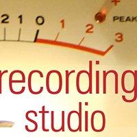Garage Studio Live