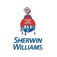 Sherwin Williams Xela