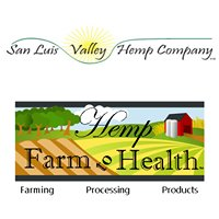 San Luis Valley Hemp Company
