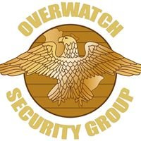 Overwatch Security Group Inc