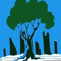 Urban Environmental Institute