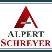 Alpert Schreyer, Injury Attorneys