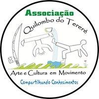 Associação Quilombo do Tereré