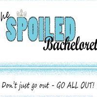 The Spoiled Bachelorette