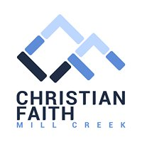 Christian Faith Center Mill Creek