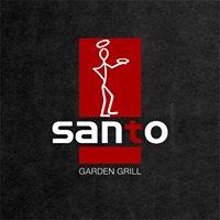 Santo Garden