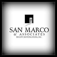 San Marco & Associates Private Investigations, Inc.