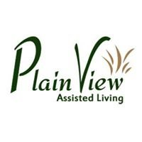 Plain View Assisted Living