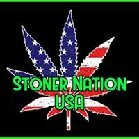 Stoner Nation USA