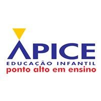 Ápice Educação Infantil