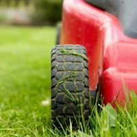 Lazy Acres Lawn care and MORE