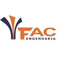 FAC - Engenharia