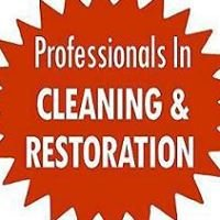 Sovereign Carpet Cleaning & Restoration Services