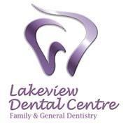 Lakeview Dental Centre
