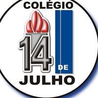 Colégio 14 de Julho