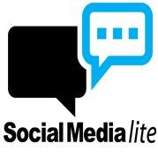 Social Media Lite