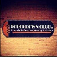 Touchdown Club 2