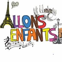 Allons Enfants French in Torquay