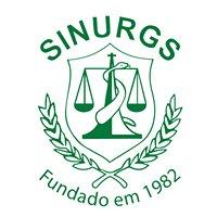 Sinurgs - Sindicato dos Nutricionistas no Estado do Rio Grande do Sul