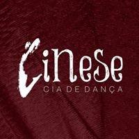 Cinese Cia de Dança