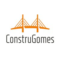 ConstruGomes