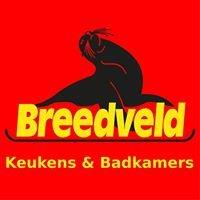Breedveld keukens & badkamers