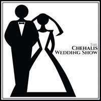 The Chehalis Wedding Show