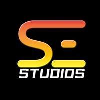 SE Studios