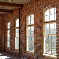 Salem Windows & Doors