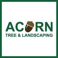 Acorn Tree and Landscaping, Inc