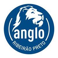 Anglo Ribeirão