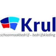 Schoonmaakbedrijf Krul