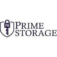 Prime Storage Auburn