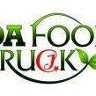 Da Food Truck