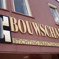 Bouwschakel