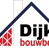 Bouwbedrijf Dijksterhuis
