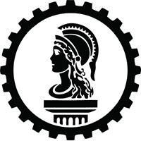 Engenharia Civil - UNIUBE