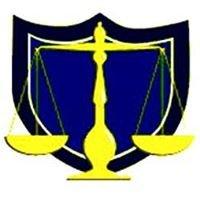 Justice Investigation Services