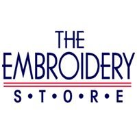 The Embroidery Store