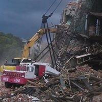 JAB Equipment and Demolition