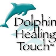 Dolphin Healing Touch